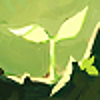 Avatar plantbadge