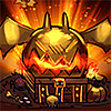 Avatar halloweenicon2