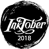 Avatar inktiber badge