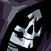 Avatar 20181007 skull