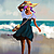 『BEACH BOY』