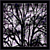 Twilight Branches 2