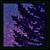 Pointalist Tree