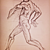 Figure Drawing - June 5, 2019