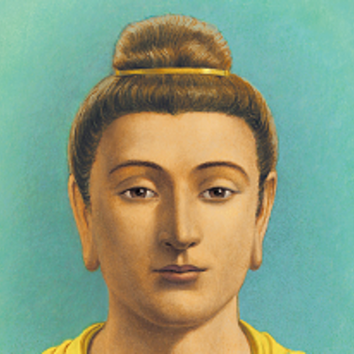 Gracious_Gautama