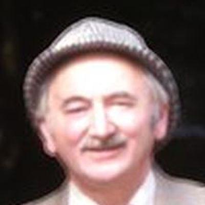 Bertrand Faure